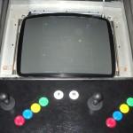Controls & Monitor